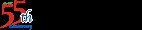 応用物理学会 東海支部55周年記念サイト